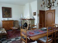Foto 12 : Huis te 3800 SINT-TRUIDEN (België) - Prijs € 349.000