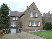 Foto 2 : Huis te 3800 SINT-TRUIDEN (België) - Prijs € 349.000