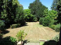 Foto 3 : Huis te 3800 SINT-TRUIDEN (België) - Prijs € 349.000