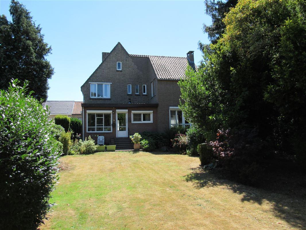 Foto 6 : Huis te 3800 SINT-TRUIDEN (België) - Prijs € 349.000