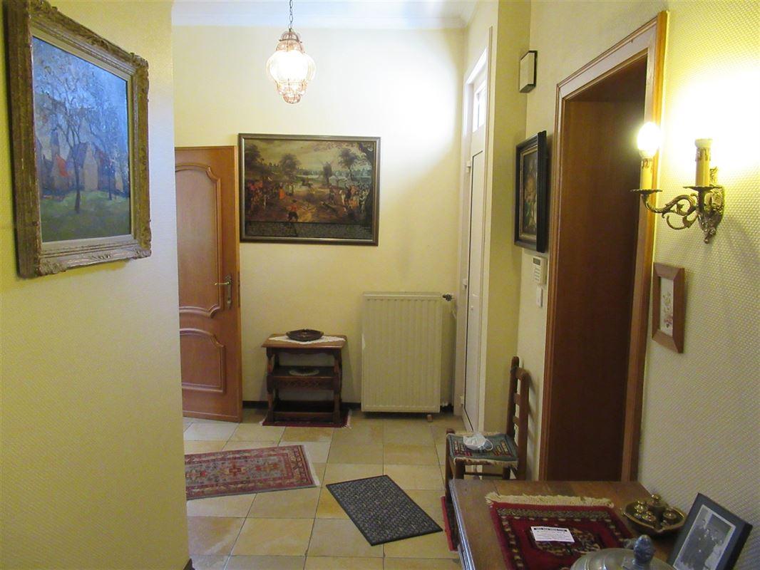 Foto 9 : Huis te 3800 SINT-TRUIDEN (België) - Prijs € 349.000