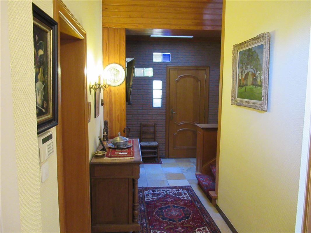 Foto 10 : Huis te 3800 SINT-TRUIDEN (België) - Prijs € 349.000