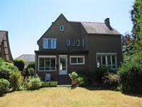 Foto 7 : Huis te 3800 SINT-TRUIDEN (België) - Prijs € 349.000