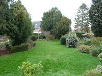 Foto 5 : Huis te 3800 SINT-TRUIDEN (België) - Prijs € 349.000