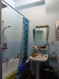 Foto 11 : Appartement te 3800 SINT-TRUIDEN (België) - Prijs € 189.000