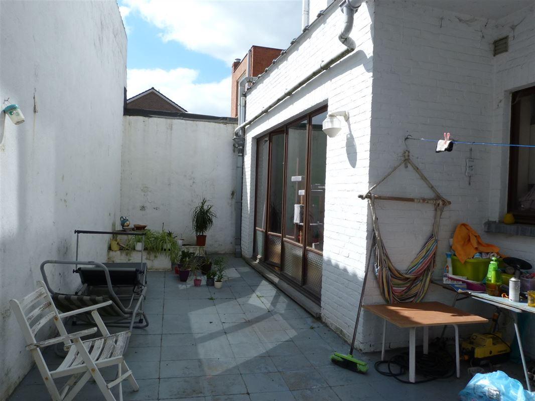 Foto 12 : Appartement te 3800 SINT-TRUIDEN (België) - Prijs € 189.000