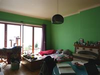 Foto 7 : Appartement te 3800 SINT-TRUIDEN (België) - Prijs € 189.000