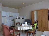 Foto 3 : Appartement te 3800 SINT-TRUIDEN (België) - Prijs € 189.000