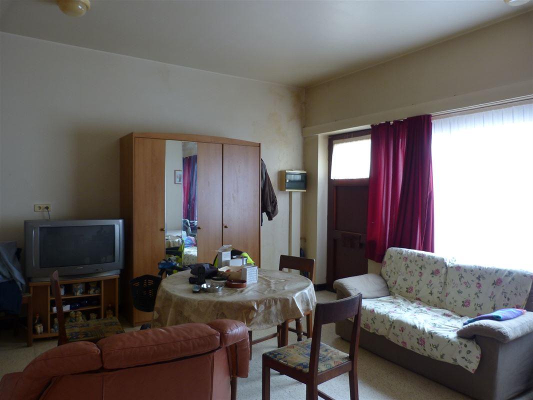 Foto 4 : Appartement te 3800 SINT-TRUIDEN (België) - Prijs € 189.000