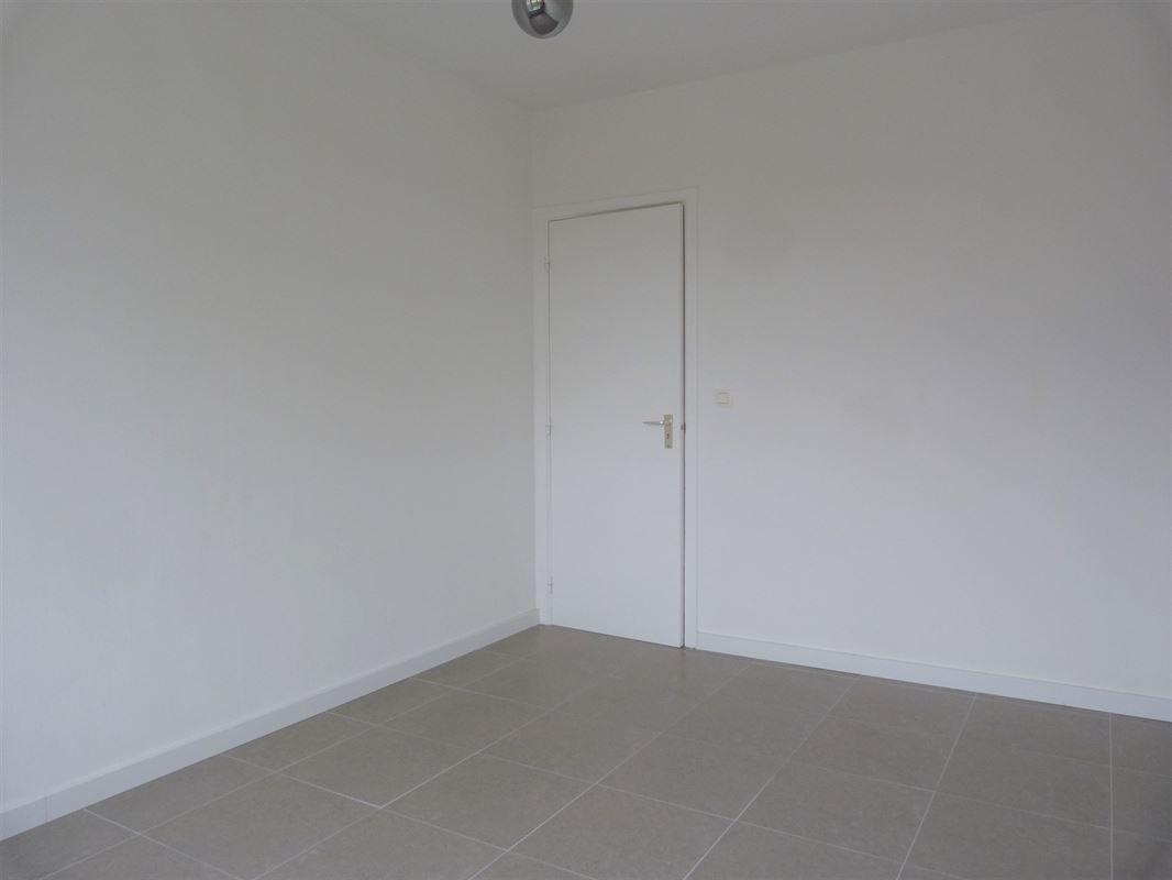 Foto 16 : Appartement te 3400 LANDEN (België) - Prijs € 149.000