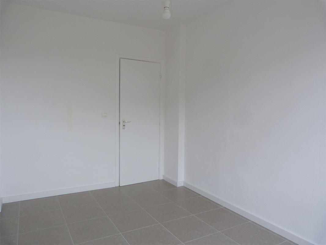Foto 14 : Appartement te 3400 LANDEN (België) - Prijs € 149.000