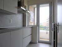 Foto 9 : Appartement te 3400 LANDEN (België) - Prijs € 149.000