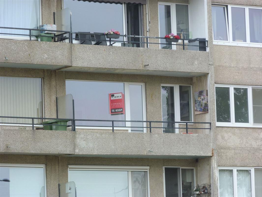 Foto 3 : Appartement te 3400 LANDEN (België) - Prijs € 149.000
