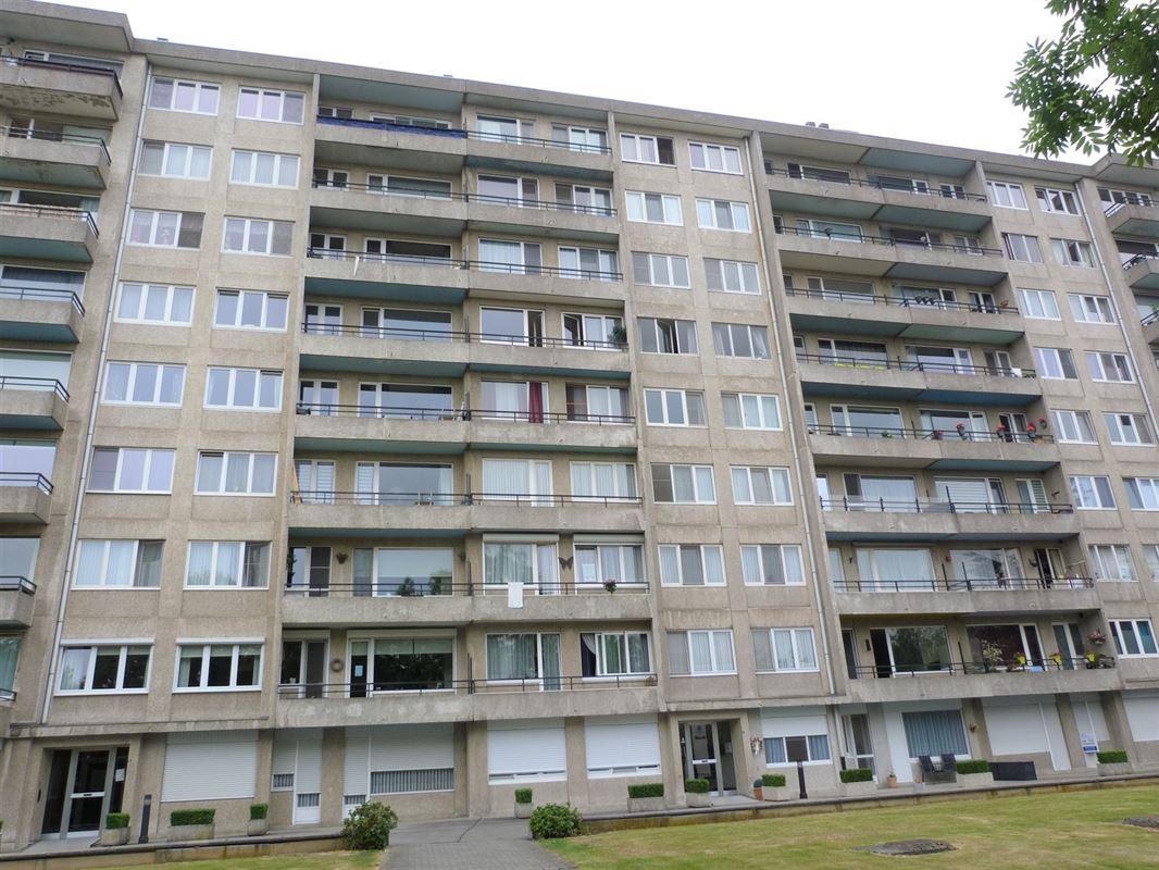 Appartement te 3400 LANDEN (België) - Prijs € 149.000