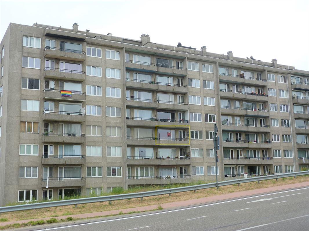 Foto 2 : Appartement te 3400 LANDEN (België) - Prijs € 149.000