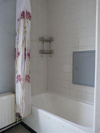 Foto 8 : Appartement te 3400 LANDEN (België) - Prijs € 90.000