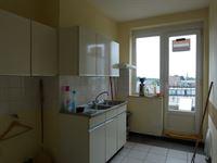Foto 5 : Appartement te 3400 LANDEN (België) - Prijs € 90.000
