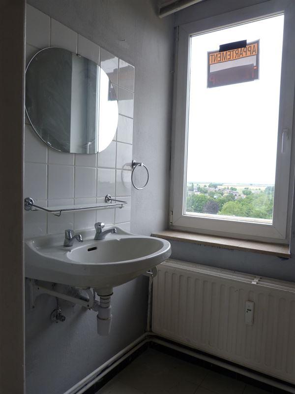 Foto 7 : Appartement te 3400 LANDEN (België) - Prijs € 90.000