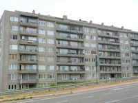 Foto 2 : Appartement te 3400 LANDEN (België) - Prijs € 90.000