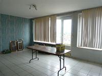 Foto 3 : Appartement te 3400 LANDEN (België) - Prijs € 90.000