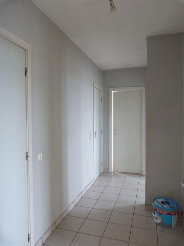 Foto 6 : Appartement te 3400 LANDEN (België) - Prijs € 90.000