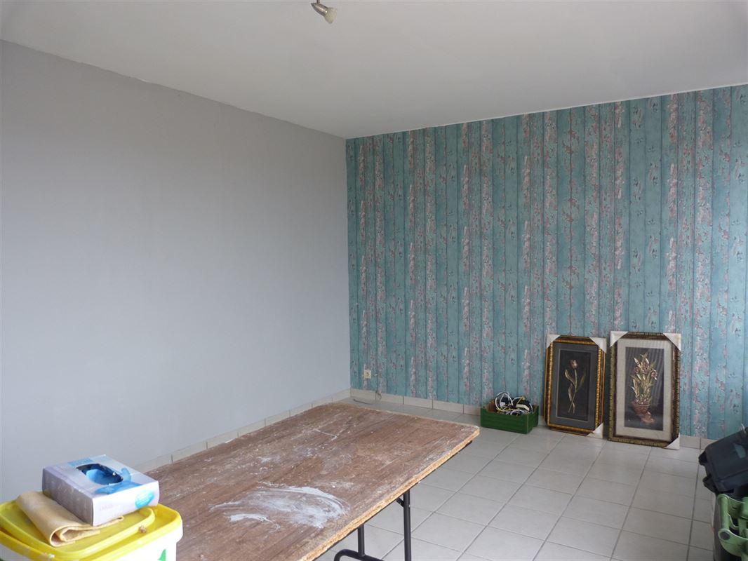 Foto 4 : Appartement te 3400 LANDEN (België) - Prijs € 90.000