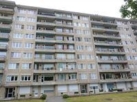 Foto 1 : Appartement te 3400 LANDEN (België) - Prijs € 90.000