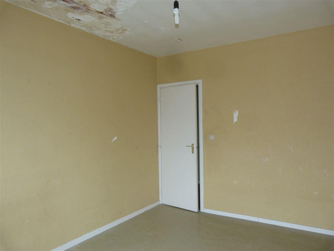 Foto 13 : Appartement te 3400 LANDEN (België) - Prijs € 115.000