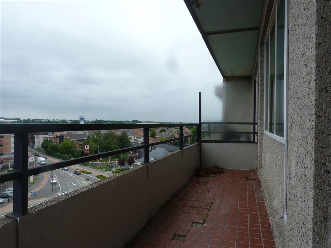 Foto 15 : Appartement te 3400 LANDEN (België) - Prijs € 115.000