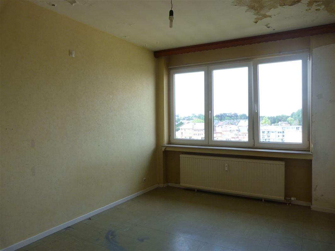 Foto 12 : Appartement te 3400 LANDEN (België) - Prijs € 115.000