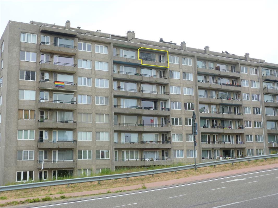 Foto 2 : Appartement te 3400 LANDEN (België) - Prijs € 115.000