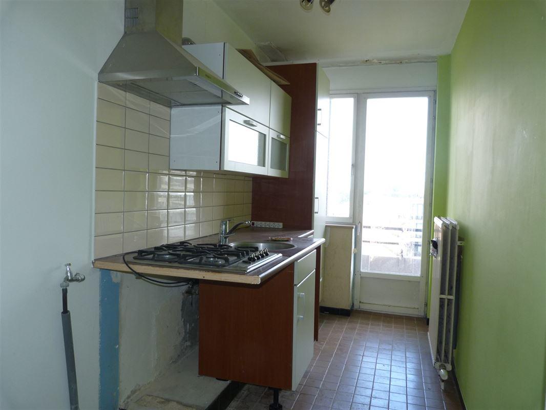 Foto 9 : Appartement te 3400 LANDEN (België) - Prijs € 115.000