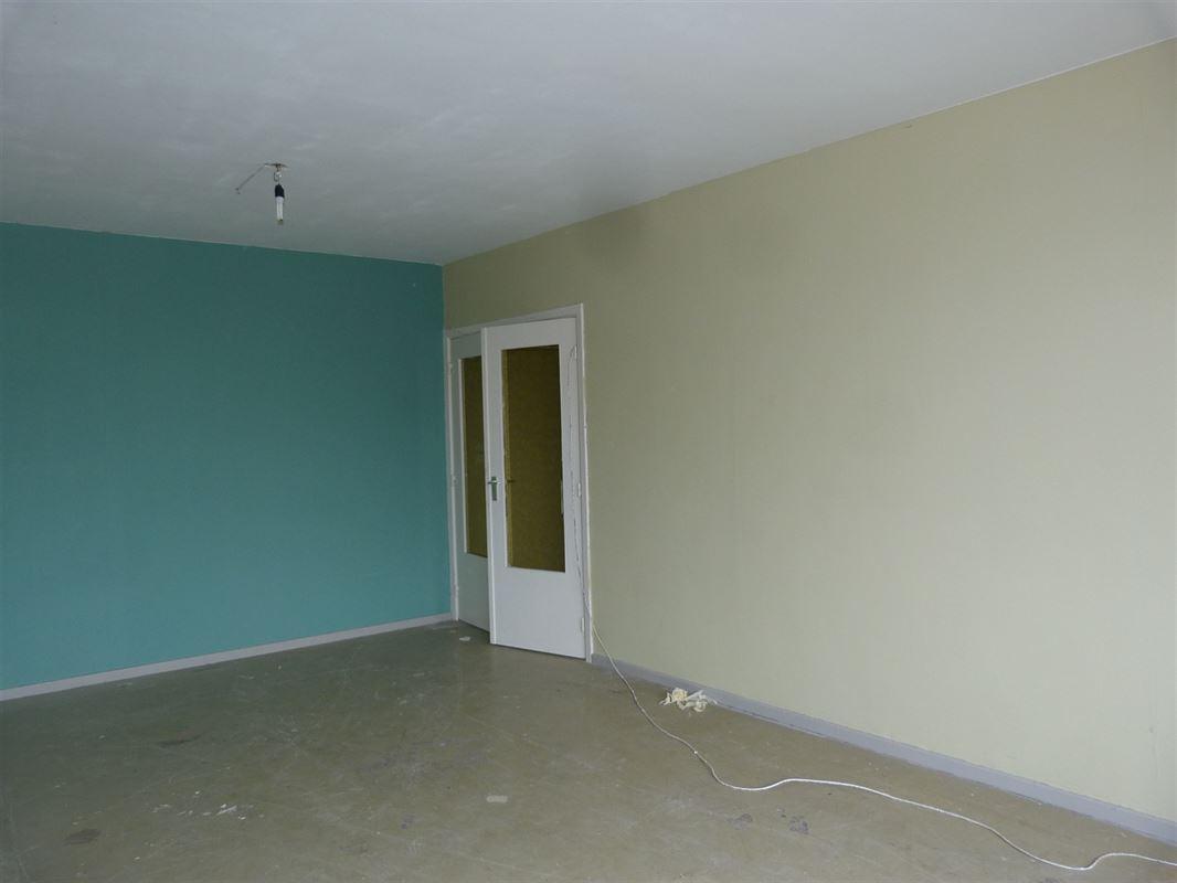 Foto 7 : Appartement te 3400 LANDEN (België) - Prijs € 115.000