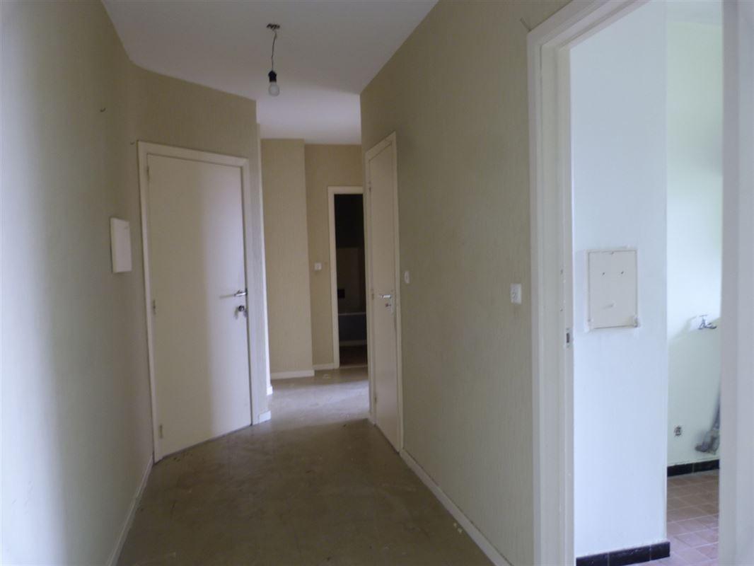 Foto 3 : Appartement te 3400 LANDEN (België) - Prijs € 115.000
