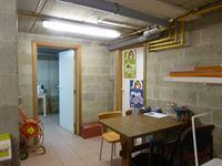 Foto 20 : Winkelruimte te 3800 SINT-TRUIDEN (België) - Prijs € 375.000