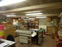 Foto 18 : Winkelruimte te 3800 SINT-TRUIDEN (België) - Prijs € 375.000