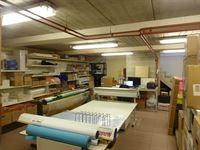 Foto 19 : Winkelruimte te 3800 SINT-TRUIDEN (België) - Prijs € 375.000