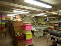 Foto 17 : Winkelruimte te 3800 SINT-TRUIDEN (België) - Prijs € 375.000