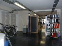 Foto 14 : Winkelruimte te 3800 SINT-TRUIDEN (België) - Prijs € 375.000