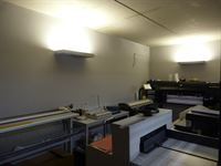 Foto 12 : Winkelruimte te 3800 SINT-TRUIDEN (België) - Prijs € 375.000