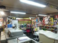 Foto 7 : Winkelruimte te 3800 SINT-TRUIDEN (België) - Prijs € 375.000