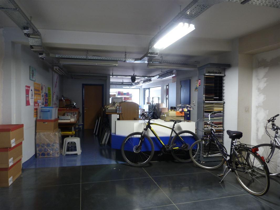 Foto 13 : Winkelruimte te 3800 SINT-TRUIDEN (België) - Prijs € 375.000