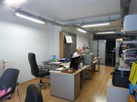 Foto 9 : Winkelruimte te 3800 SINT-TRUIDEN (België) - Prijs € 375.000