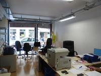 Foto 11 : Winkelruimte te 3800 SINT-TRUIDEN (België) - Prijs € 375.000