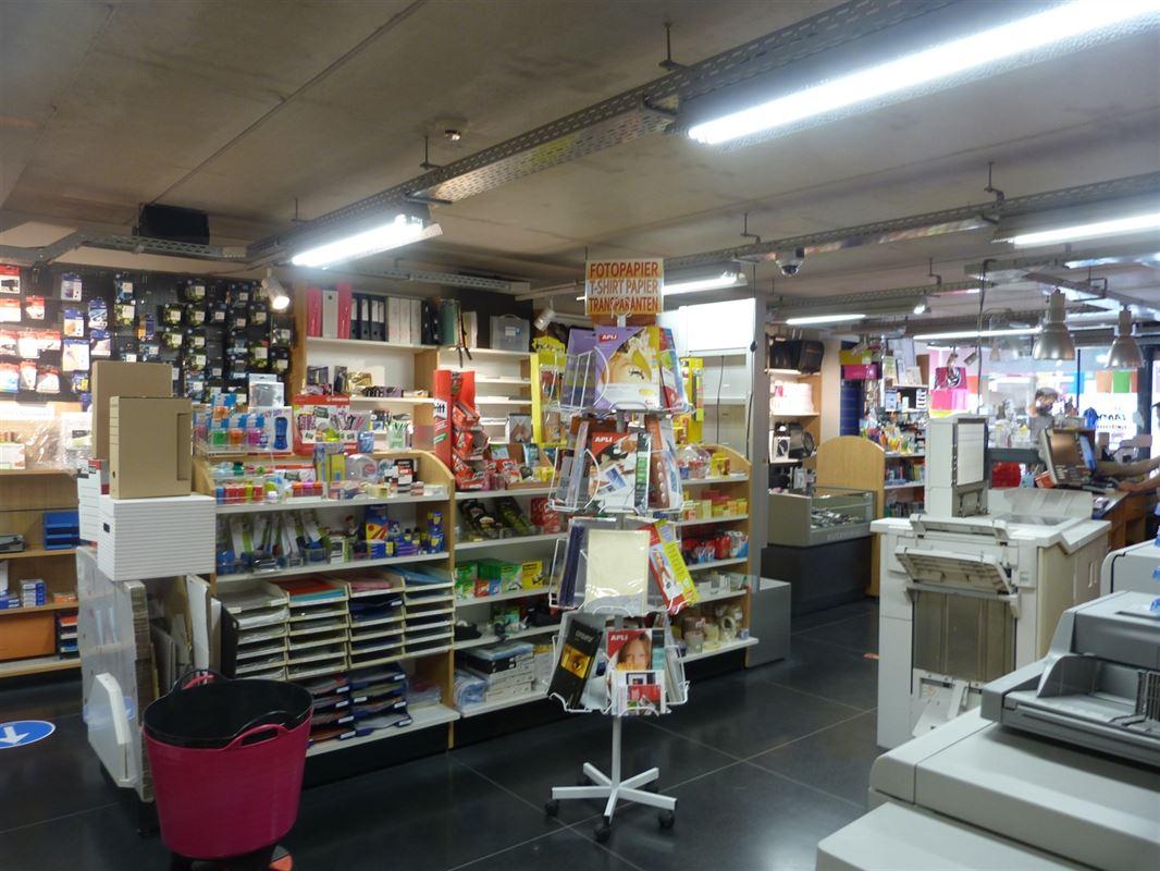 Foto 8 : Winkelruimte te 3800 SINT-TRUIDEN (België) - Prijs € 375.000