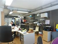 Foto 10 : Winkelruimte te 3800 SINT-TRUIDEN (België) - Prijs € 375.000
