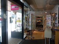 Foto 3 : Winkelruimte te 3800 SINT-TRUIDEN (België) - Prijs € 375.000