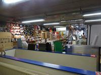 Foto 6 : Winkelruimte te 3800 SINT-TRUIDEN (België) - Prijs € 375.000