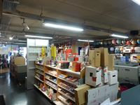 Foto 5 : Winkelruimte te 3800 SINT-TRUIDEN (België) - Prijs € 375.000