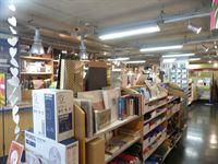 Foto 4 : Winkelruimte te 3800 SINT-TRUIDEN (België) - Prijs € 375.000